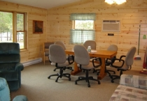 2008.6.16 Cabin 1 015
