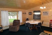 dining-room-cs