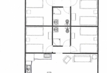 cabin-4-5-floorplan