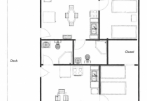cabin-6-7-floorplan