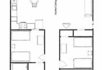 cabom-8-floorplan