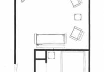 cabin-9-floorplan