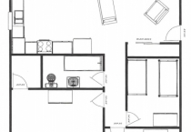 cabin-12-floorplan