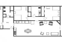 cust_cabin14-floorplan_2011.01.17