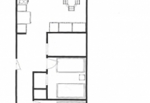 cabin-16-floorplan