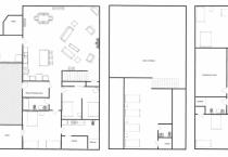 evergreen-knoll-floorplan