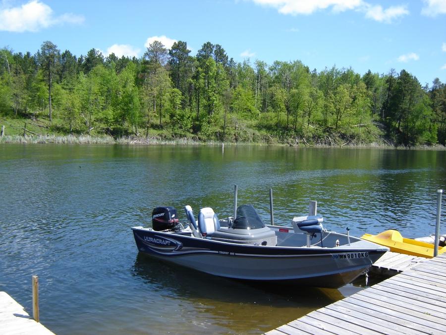 Fishing lake winnibigoshish mn walleye perch muskie panfish for Lake winnie fishing report