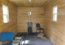 fish house 004