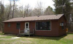 2008.6.16 Cabin 12 001