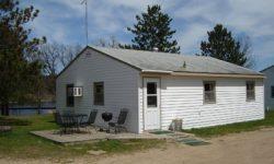 2008.6.16 Cabin 2 001