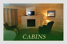lake-winnie-cabins-for-rent