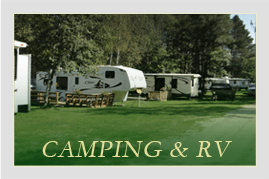 lake-winnie-campground-rv-sites