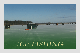 lake-winnie-ice-house-rental